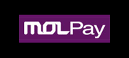 Southeast Asia local payment,MOLPay,Southeast Asia online bank tansfer